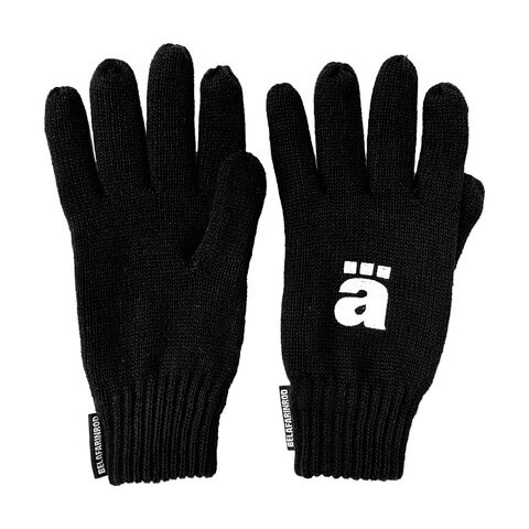 Logo von die ärzte - Handschuhe jetzt im die aerzte shop Shop